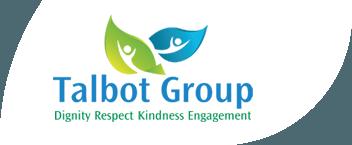 Talbot Group